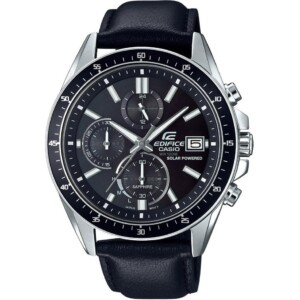 Casio Edifice EFSS510L1A