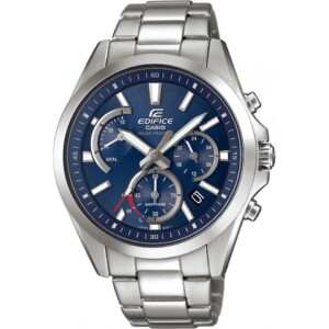 Casio Edifice EFSS530D2A
