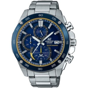 Casio Edifice EFSS500DB2A