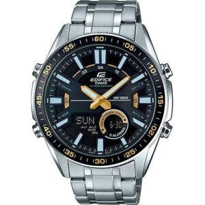 Casio Edifice EFVC100D1B
