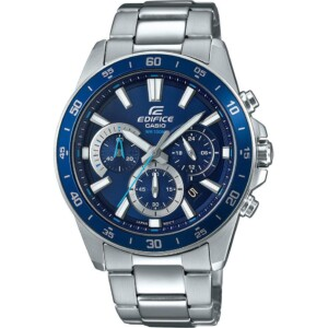 Casio Edifice EFV570D2A