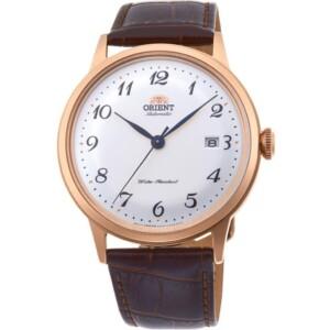 Orient Classic RAAC0001S10B