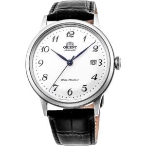 Orient Classic RAAC0003S10B