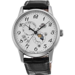 Orient Classic RAAK0003S10B