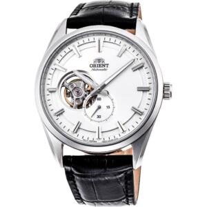 Orient Classic RAAR0004S10B