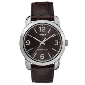 Timex Allied TW2R86700