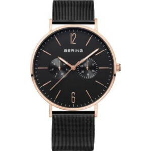 Bering Classic 14240163