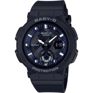 Casio Baby-G BGA2501A