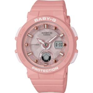 Casio Baby-G BGA2504A