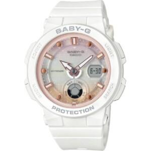 Casio Baby-G BGA2507A2