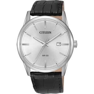 Citizen CLASSIC BI500001A