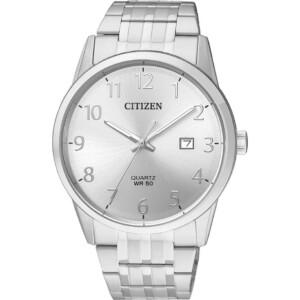 Citizen CLASSIC BI500052B