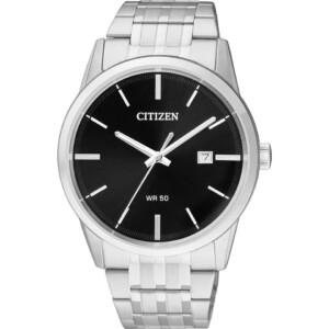 Citizen CLASSIC BI500052E