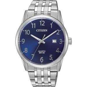 Citizen CLASSIC BI500052L