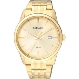Citizen CLASSIC BI500257P