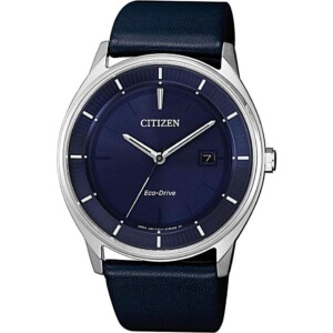 Citizen Eco Drive BM740012L