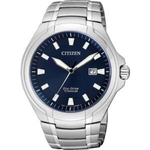 Citizen Eco Drive BM743089L