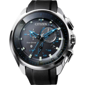 Citizen Eco Drive BZ102014E