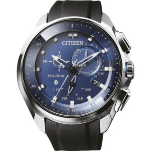 Citizen Eco Drive BZ102014L
