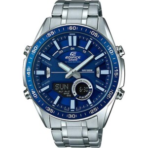 Casio Edifice EFVC100D2A