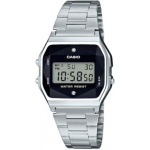 Casio Retro A158WEAD1