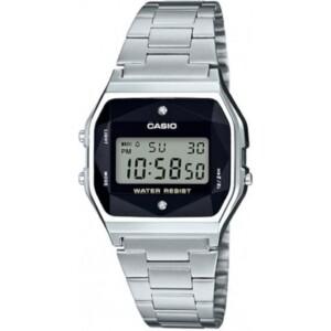Casio Retro A158WEAD1