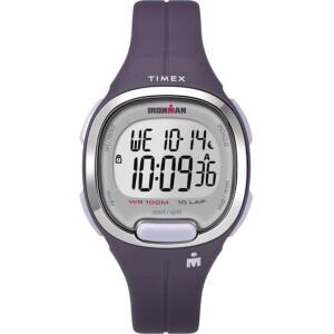 Timex Ironman TW5M19700