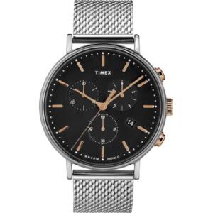 Timex Fairfield TW2T11400