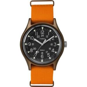 Timex MK1 TW2T10200