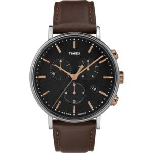 Timex Fairfield TW2T11500