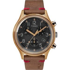 Timex MK1 TW2R96300