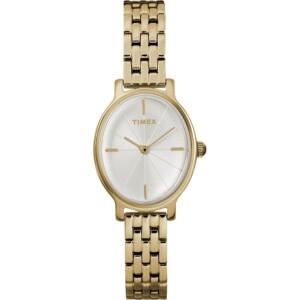 Timex Milano TW2R94100