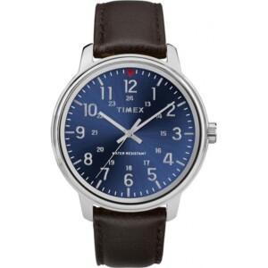 Timex MK1 TW2R85400