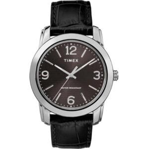 Timex Klasyczne TW2R86600