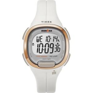 Timex Ironman TW5M19900