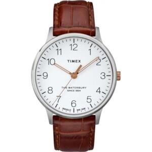 Timex Waterbury TW2R95900