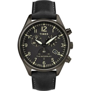 Timex Waterbury TW2R88400