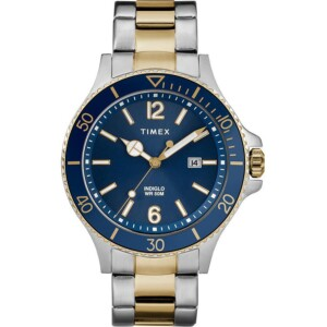 Timex Męskie TW2R64700