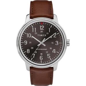Timex Klasyczne TW2R85700