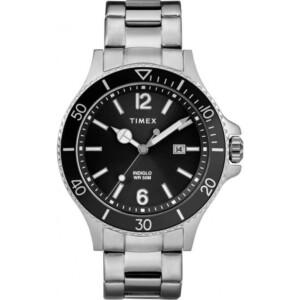 Timex Męskie TW2R64600