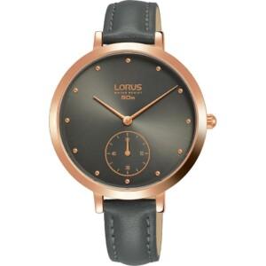 Lorus Classic RN434AX9