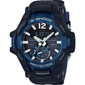 Gshock Gravitymaster GRB1001A2