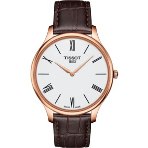 Tissot TRADITION T0634093601800