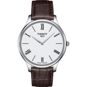 Tissot TRADITION T0634091601800
