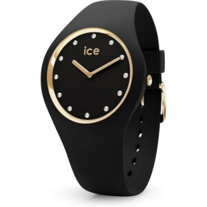 Ice Watch Ice-Sunset 016295