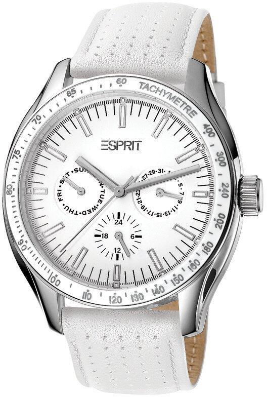 Esprit ES103012001 1