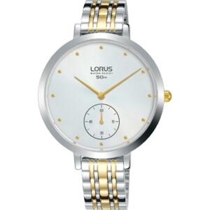 Lorus Classic RN433AX9