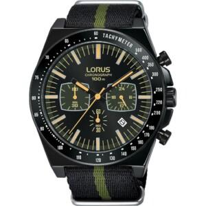 Lorus Sports RT353GX9