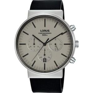 Lorus Classic RT381GX9