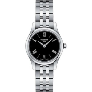 Tissot TRADITION T0630091105800